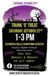 "<h1 itemprop=""event"">Olympus Hills Trunk or Treat This Weekend</h1>"