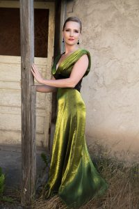 al-thelin-photo-green-bias-cut-gown-photo-by-al-thelin