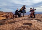 "<h1 itemprop=""music"">YouTube Sensations – The Piano Guys</h1>"