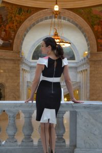 zaiya-collection-black-and-white-dress