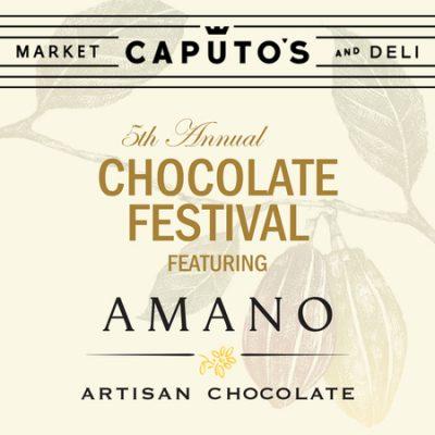 chocolate_fest_2016__41418-1476482956-450-670