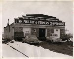 "<h1 itemprop=""Utah History"">Utah's Intermountain Farmers Association</h1>"