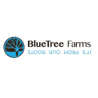 blue-tree-farms-200x200