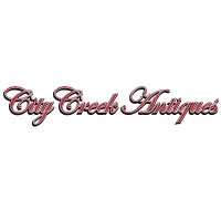 city-creek-antiques-200x200