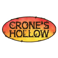 crones-hollow-200x200