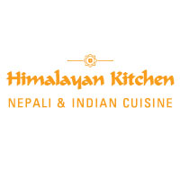 himalayan-kitchen-200x200