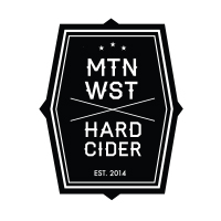 mountainwestcider