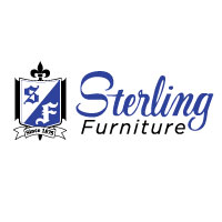 sterling-furniture-200x200