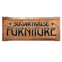 sugarhouse-furniture-200x200