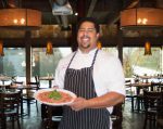 "<h1 itemprop=""Utah restaurants"">Chef Justin Shifflett of Stoneground Kitchen</h1>"