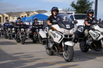 "<h1 itemprop=""Salt Lake City"">Under the Spotlight: SLC Police Staffing</h1>"