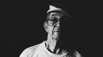 """<h1 itemprop=""""profile"""">A Chance Encounter With One of Utah's Quiet Heroes</h1>"""