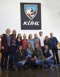 From Ski Bum to Ski Empire: Meet KÜHL founder Kevin Boyle and his amazing team