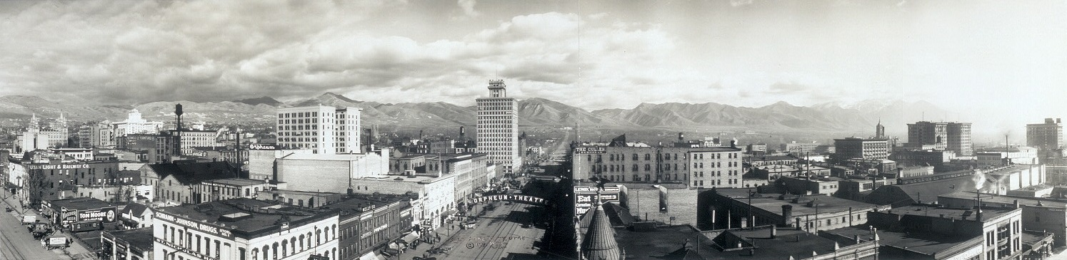 salt_lake_city_1913_panorama