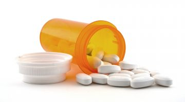 What Are The Causes of Utah's Opiate Addiction Epidemic?