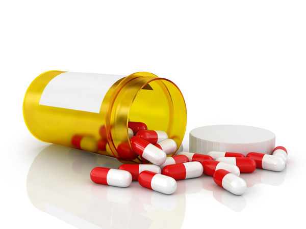 Memory loss drugs and alcohol image 1