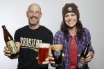 Utah Stories Presents Their March 2017 Beer Issue