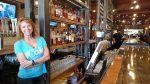 Ogden's Newest Bar Serves Up Fresh Pub Fare and a Social Space
