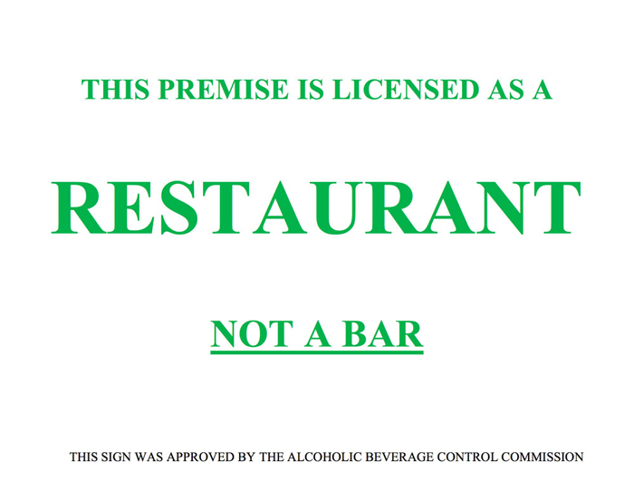 Utah's New Sign Law has Upset Business Owners