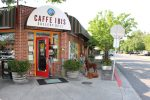 Utah Coffee Establishments That Are Here to Stay
