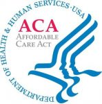 Editorial – What will Happen to the Affordable Care Act?