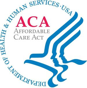 an introduction to the affordable care act The patient protection and affordable care act 1 (hereinafter referred to as the affordable care act), amended by the health and education reconciliation act, 2 became law on march 23, 2010.
