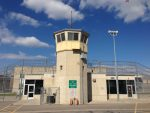 Three Utah Inmates to be Executed by the Reinstated Firing Squad