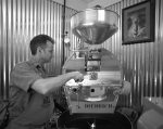 Hobble Creek Coffee: Utah County's First Coffee Roaster