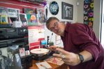 Sound &  Vision Offers Vinyl Records and Music Expertise