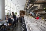 Where to Eat Now in July