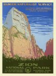 Non-Profit Steps in to Fill Zion National Park Budget Gaps