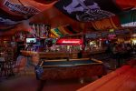 Utah's Best Dive Bars