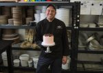 Self-taught Provo Baker Wins Food Network's Cake Wars Two Times