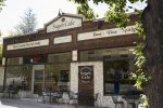 Sage's Cafe—Serving Up Local Love Since 1998