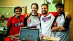 University of Utah Now Offers Gaming Scholarships