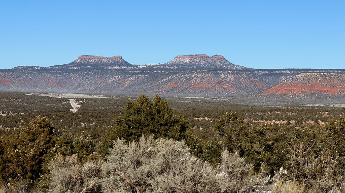 Bears Ears National Monument—Two Million Acres of Utah Land Out of Federal Control—Should We Be Worried?