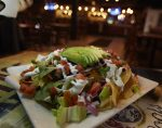 Hungry After Midnight? Check Out Five Late Night Eateries