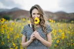 Utah Singer-Songwriter's Voice to be Featured in the 2018 Winter Olympic Games