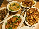 Mandarin Restaurant in Bountiful, Utah Celebrating 40th Birthday
