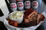 'Que for You: R&R BBQ Comes to Farmington