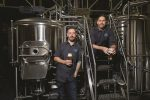 SaltFire Brewery: Not Your Standard IPA