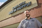 Salt City Brew Supply: Home Brew and a Lot More