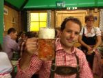 A Utahan Goes on a Bike Trip to Europe and Discovers European Beer