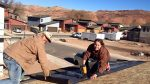 Moab: Affordable Housing Meets Sweat Equity