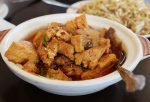 Two Moms, One Kitchen: Authentic Chinese Cuisine from Mom's Kitchen Salt Lake City