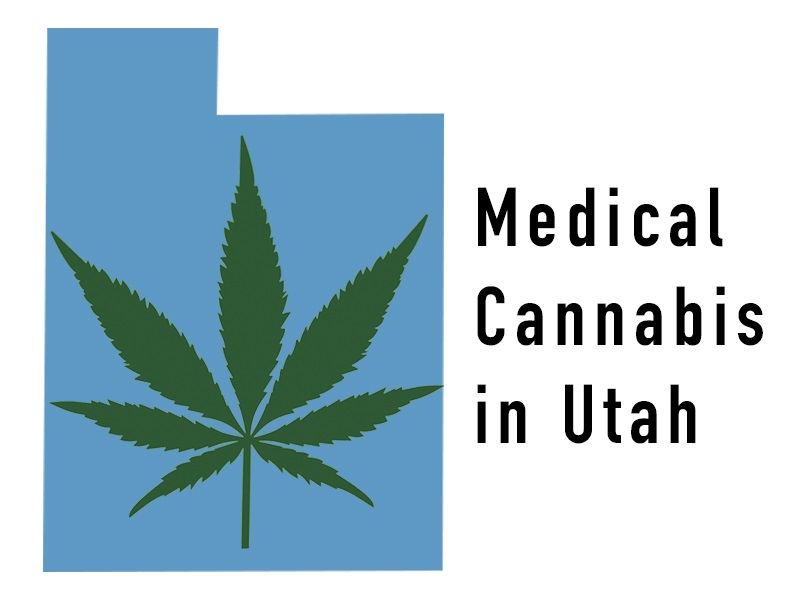 Medical Marijuana in Utah