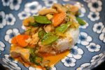 Thai Red Curry Recipe for Home Cooks