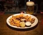 Brews & Chews: 5 Can't-Miss Restaurant Food and Beer Pairings