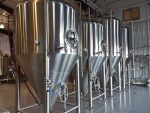 Silver Reef Brewing Brings Beer to St. George