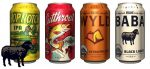 Beer Bonanza: Utah Craft Breweries Updates